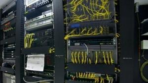 DDoS-Angriffe nehmen weiter zu, besonders mit Erpressungsversuchen.