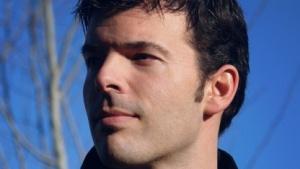 Casey Hudson wird neuer Kopf des Spielestudios Bioware Edmonton.