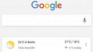 Die Nachrichtenübersicht der Google-App bekommt neue Funktionen.