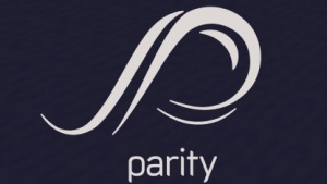 Diebe haben eine Schwachstelle im Multi-Sig-Wallet des Unternehmens Parity genutzt, um Ether im Wert von 30 Millionen US-Dollar zu entwenden.