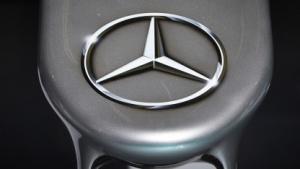 Mercedes Benz steigt in die Formel E ein.