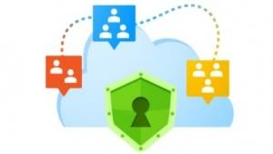 Certificate Transparency ist ohne Zweifel ein sinnvolles Sicherheitsfeature für TLS - aber es hat unerwartete Konsequenzen für andere Bereiche.