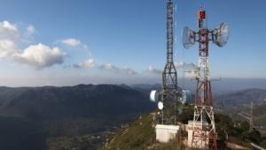 Vollduplex soll auch für Mobilfunktechnik kommen.