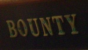 Microsoft hat sein Bounty-Programm erweitert.