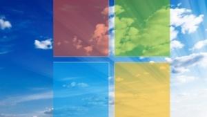 Microsoft tritt der Cloud Native Computing Foundation bei.
