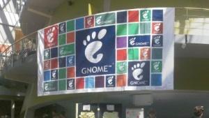 Die Gnome-Community legt Wert darauf, dass freie Software auch ihre Nutzer erreicht.
