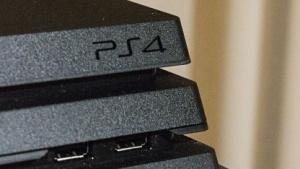 Playstation-4-Spieler können nur gegen Bezahlung online spielen.