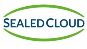 Uniscon bietet die Sealed Cloud-Technologie an.