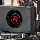 Grafiktreiber: AMDs Display-Code in Linux-Kernel aufgenommen