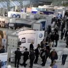 Jobmesse Berlin: Golem.de bringt IT-Experten in die Industrie
