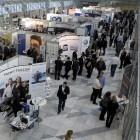 In eigener Sache: Erweitertes Rahmenprogramm auf Berliner IT-Jobmesse