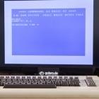 C64-Umbau mit dem Raspberry Pi: Die Wiedergeburt der Heimcomputer-Legende