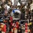 Simulatoren: Quantencomputer werden heute schon programmiert