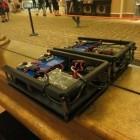Open Hardware: Selbstbaurechner kommt ohne Firmware-Blobs aus