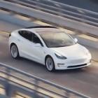 Produktionsziele verfehlt: Tesla baut viel zu wenig Model 3