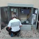 Nahbereich: Bundesnetzagentur drängt auf schnellen Vectoring-Ausbau