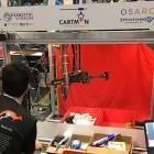 Amazon Robotics Challenge: Australier gewinnen Amazons Roboterwettbewerb
