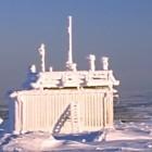 Deutscher Wetterdienst: Wetterdaten sind jetzt Open Data