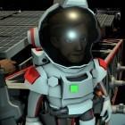 Stationeers: Weltraum statt Zombiehölle