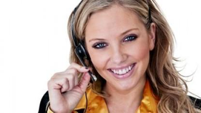 Netzagentur verhängt erstmals höchstes Bußgeld wegen unerlaubter Telefonwerbung