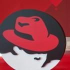 RHEL 7.4: Red Hat beendet Unterstützung für Btrfs