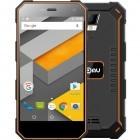 Auch bei Amazon: Android-Smartphones mit vorinstallierter Malware im Umlauf