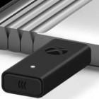 Xbox One: Neuer Drahtlos-Adapter und weitere Gamepads angekündigt