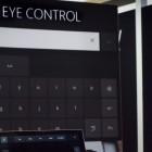Microsoft: Windows 10 mit Augenbewegungen bedienen