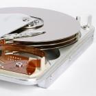 Stratis: Red Hat arbeitet an eigener Datenträgerverwaltung für XFS