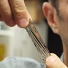 201 GBit pro Quadratzoll: IBM quetscht 330 Terabyte auf ein Tape