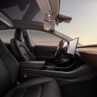 Nach ersten Auslieferungen: Täglich 1.800 neue Reservierungen für Teslas Model 3
