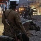 Rockstar Games: Weiter Unklarheit über PC-Version von Red Dead Redemption 2