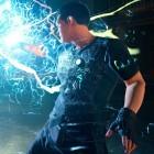Rollenspiel: Square Enix testet Multiplayermodus von Final Fantasy 15