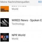 Sprachassistent: Deutscher Google Assistant bekommt erweiterte Einstellungen