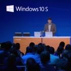 Windows 10 S im Test: Das S steht für schlechtes Marketing