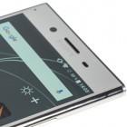 Verbraucherzentrale: Sony muss teurere Kopfhörer zum Xperia XZ Premium liefern