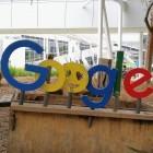 STAMP: Google arbeitet an Medieninhalten wie bei Snapchat