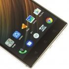 Smartphones: Lenovo will in Zukunft Stock-Android verwenden