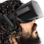 Virtual Reality: Update bindet Steam-Rift in Oculus Home ein