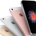 Apple: iPhone SE bekommt offenbar schnelleren Chip