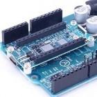 Spritzer: Sony springt auf den Arduino-Zug auf
