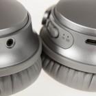 Noise-Cancelling-Kopfhörer: Bose plant neuen QC 35 mit Google Assistant