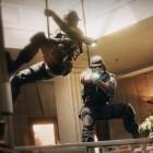 Season 3: Ubisoft baut Technologie von Rainbow Six Siege um