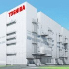 Flash-Speicher: Toshiba und Western Digital streiten um neue Chipfabrik