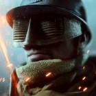 Dice: Soldaten in Battlefield 1 bekommen Extrafähigkeiten