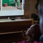 Homepod-Firmware: Kommendes Apple TV 5 mit 4K und HDR-Unterstützung
