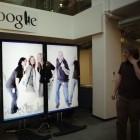 Arbeitsrecht: Google durfte Entwickler wegen sexistischer Memos entlassen