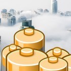 Cloud: USV-Markt wächst durch die boomende Cloud