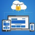 Hotspot Shield: VPN-Provider soll Nutzer per Javascript ausspionieren