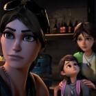 Epic Games: Unreal Engine 4.17 unterstützt Apples ARKit und Xbox One X